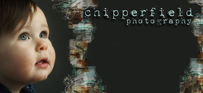 Chipperfield Photography