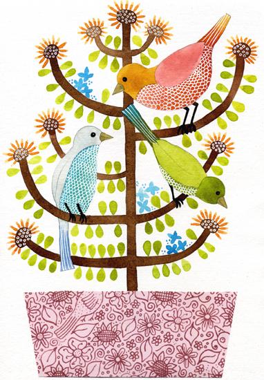 [Birdtree.jpg]