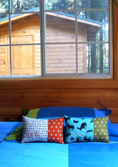 [Pillows+in+the+cabin.jpg]
