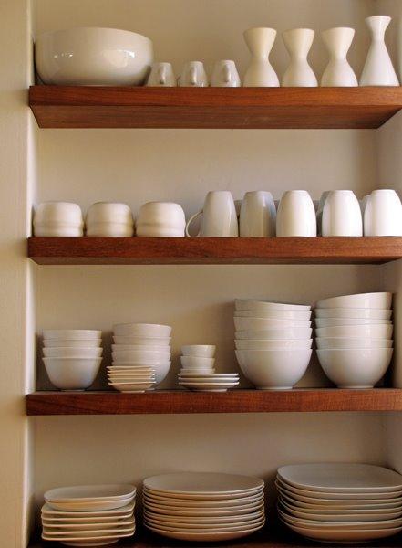 Magnificent Kitchen Shelves 441 x 600 · 36 kB · jpeg