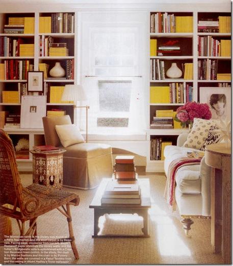 [Elle+Decor+2007+Laird+Residence+Bilhuber+Designer1_thumb[3].htm]