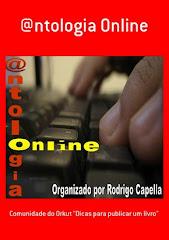 3 - @ntologia Online