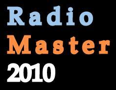 blog di radio master 2010