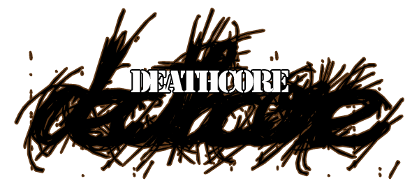 deathcore is life