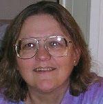 Kathleen Loomis