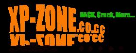 XP-Zone