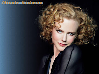 Nicole Kidman Hot Sexy Wallpapers