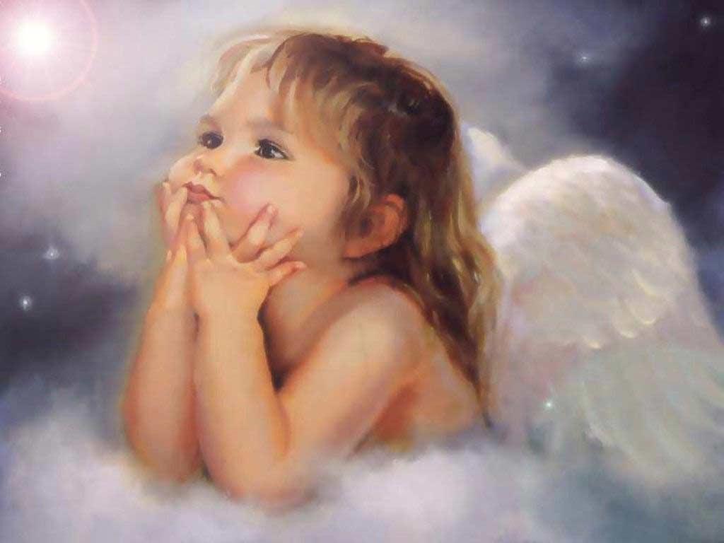 http://2.bp.blogspot.com/_oFDQgW3nuwI/TMFFXnVM6OI/AAAAAAAACus/LU1HVU4jC-0/s1600/cute-baby-angel-wallpaper-fantasy.jpg
