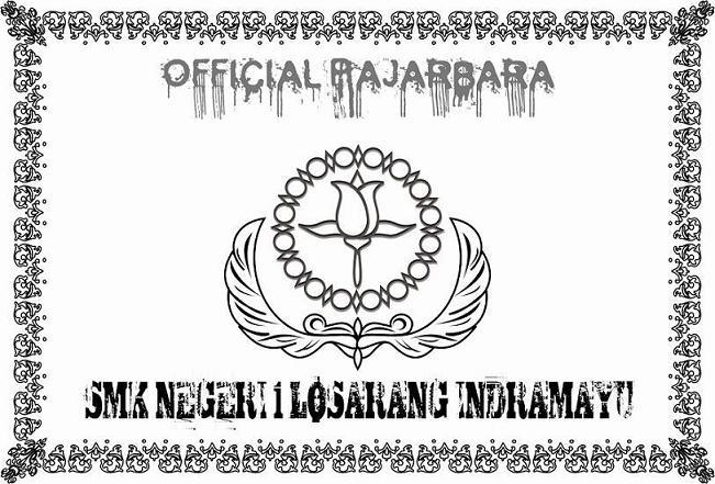 PAJARBARA
