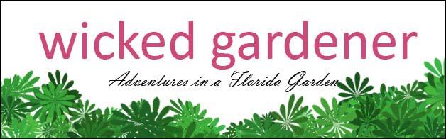 Wicked Gardener