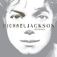 Michael Jackson's Invincible album made #1 in 13 countries. A record unsurpassed to this day