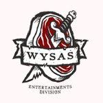 WYSAS (Ents. Division)