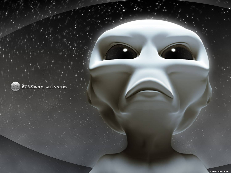 Rozwell нападение пришельцев 1999