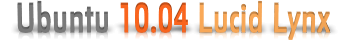 Ubuntu1204  5b89  88c5 flash plugin for firefox
