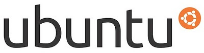 Ubuntu 10.10 Maverick Meerkat A0d25377