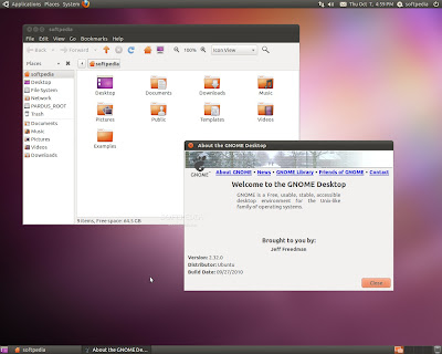 Ubuntu 10.10 Maverick Meerkat Ubuntu1010-large_002