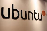 История Ubuntu Ubuntu-wall