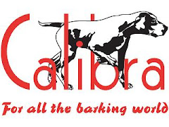 Calibra Dog Food