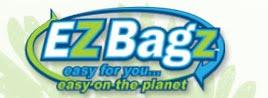 EZ Bagz