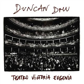 En algun lugar Duncan-Dhu-Teatro-Victoria-Eugenia-Del-1995-Delantera