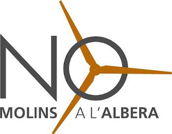 No Molins