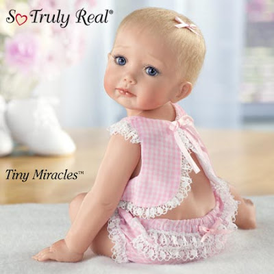 dolls38 - CUTE Realistic DOLLS