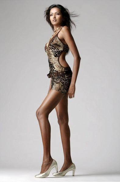 sexy-model-garima-parnami