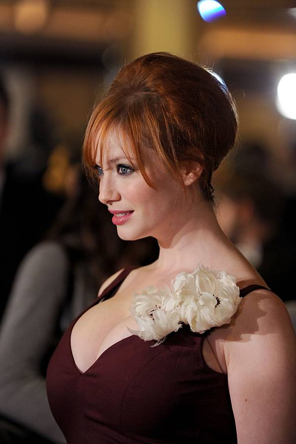 [christina_hendricks_08.jpg]