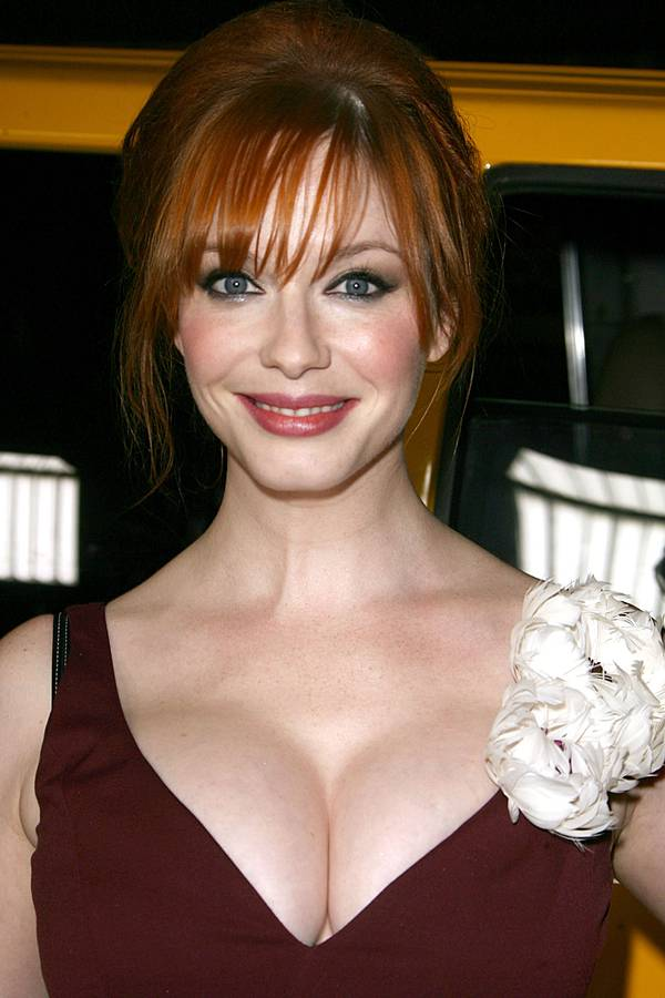 [christina_hendricks_12.jpg]