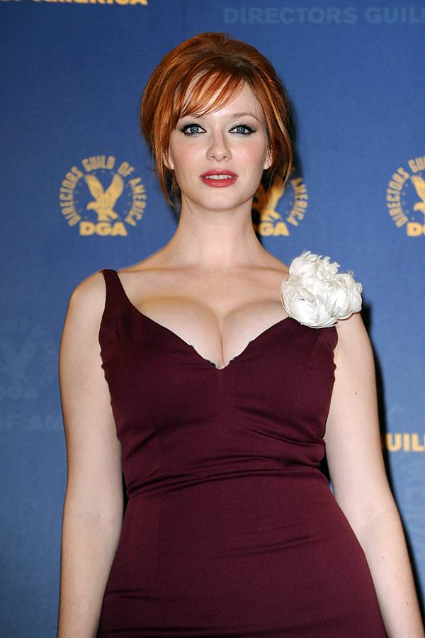 [christina_hendricks_11.jpg]