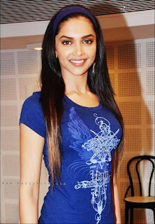 Deepika Padukone Bipasha Basu Ranbeer Kapoor Bachna Ae Haseeno - Press Meet hot wallpapers