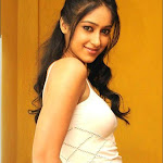 South Indian Side Beauty   Ileana D'cruz