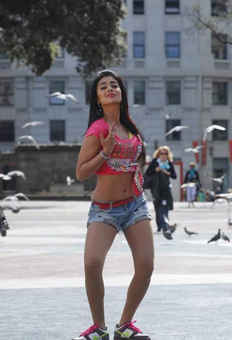 shriya saran posing unseen pics