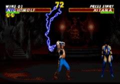 Коды Для Contra Hard Corps Sega