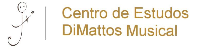 Centro de Estudos DiMattos Musical - CEDIM