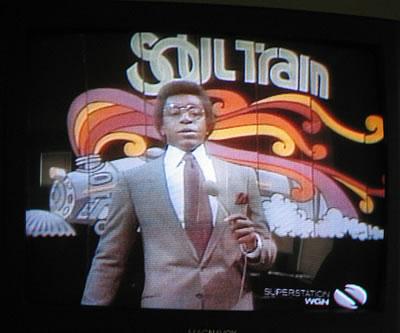 http://2.bp.blogspot.com/_oG7zLXVSVWY/TH3CWBbafaI/AAAAAAAAAeM/7-KxW3r6QqU/s1600/soul-train-don-cornelius.jpg