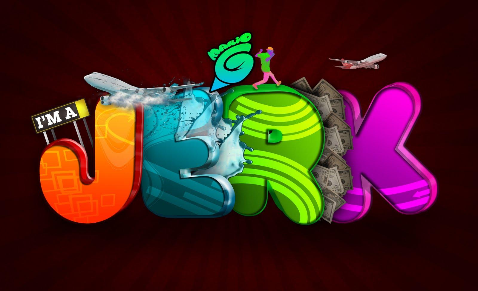 http://2.bp.blogspot.com/_oG9VTpzapko/TDrJ-eG023I/AAAAAAAAACc/qLzU54A4wiQ/s1600/I__m_a_Jerk_by_GonsalvesMario%5B1%5D.jpg