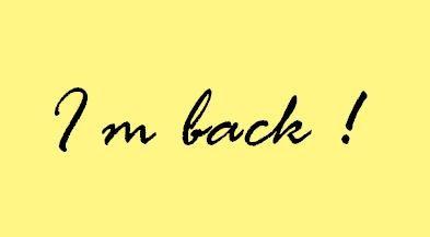 http://2.bp.blogspot.com/_oGIjxKQ59Vc/SQVSwP1y-VI/AAAAAAAAAiI/1WHnfCL8Ls8/s400/post_it_i_m_back.jpg