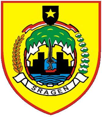 Kuota CPNS di Kabupaten Sragen 223 Formasi