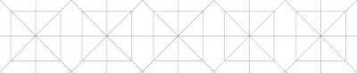 typecast grid
