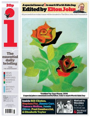i Cover 1st December 2011