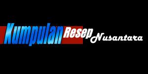 Kumpulan Resep Nusantara
