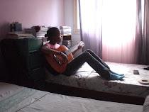 Voces del cambio: la Juventud. Nadia, 23 años.