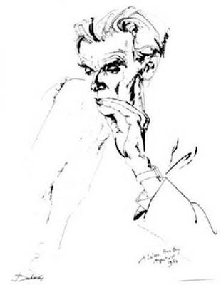 Aldous Huxley e o Admirável Mundo Novo Brave_New_World__8