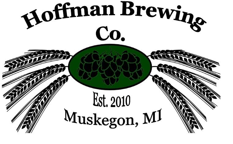 Hoffman Brewing Company