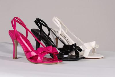 AlishaHillShoes