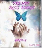 Gracias http://paraayudaratomas.blogspot.com/
