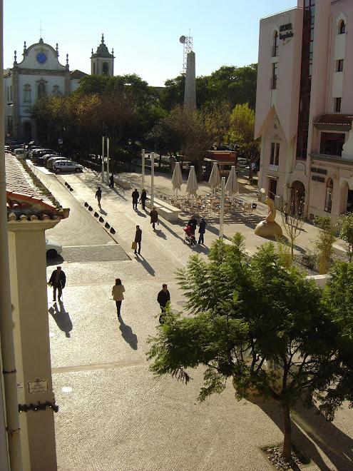 desenho urbano | urban design
