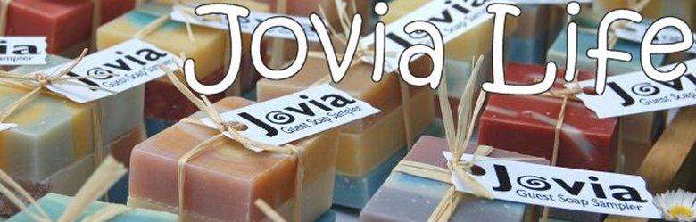 Jovia Life