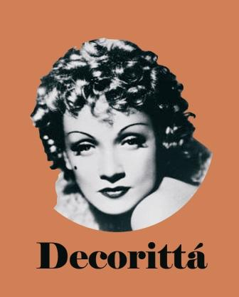 Decoritta